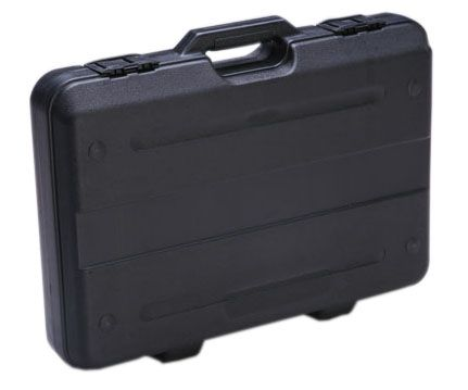 Electric tools case